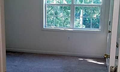 Bedroom, 2130 Wolf Tech Ln, 2