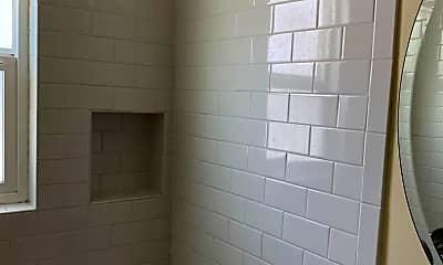 Bathroom, 200 N Lima St, 2