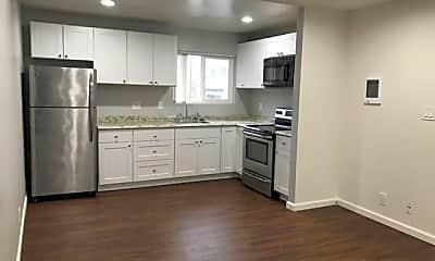 Kitchen, 3565 Fourth Ave, 0