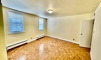 Living Room, 343 Princeton Ave, 1