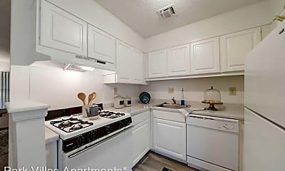 Kitchen, 4974 S 76th E Ave, 0