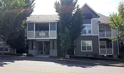 Deveraux Glen apartments, 0