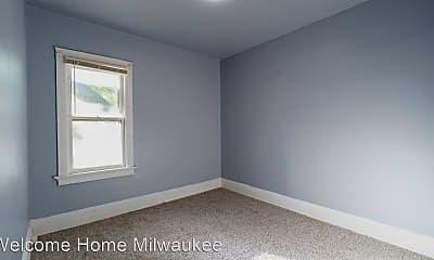 Bedroom, 2187 N 47th St, 2