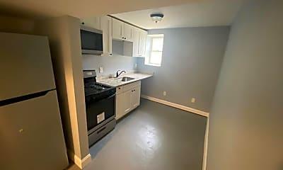 Kitchen, 3800 Egerton Rd, 0
