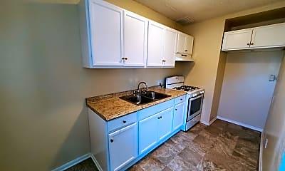 Kitchen, 4258 W El Segundo Blvd, 0