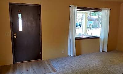Living Room, 1010 E Montana Ave, 2