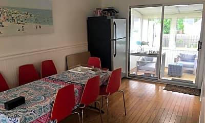 Living Room, 24 Cooper Ave, 1