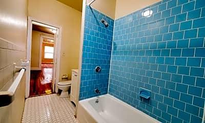 Bathroom, 8 Wardman Rd, 2