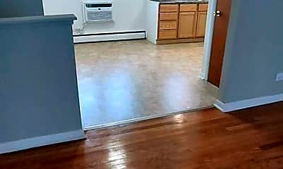 Living Room, 12845 Hoyne Ave, 1
