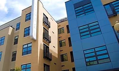 Building, 1111 Orren St NE 502, 0