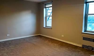 Bedroom, 84-50 169th St 514, 2