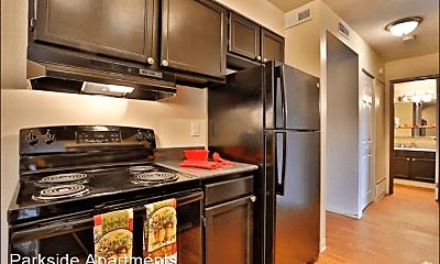 Kitchen, 2300 W 76th Ave, 1
