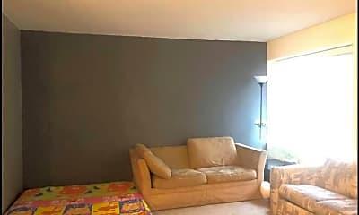 Living Room, 19 N 1st St B203, 1