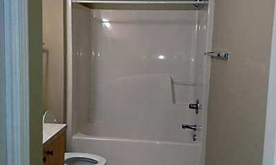 Bathroom, 106 Park Pl, 2