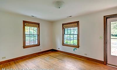 Living Room, 1210 Meriwether St, 1