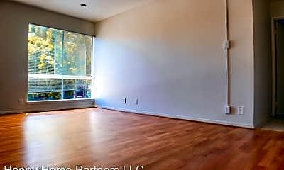 Living Room, 650 East 17th Street 01-29, 0