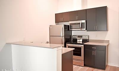 Kitchen, 5311 NE Glisan St, 2