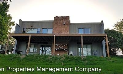 Building, 2904 Birchmont Dr NE, 0
