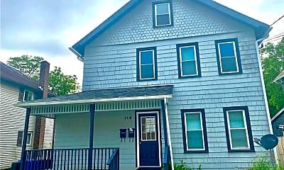Building, 114 Sprague Ave 2, 0