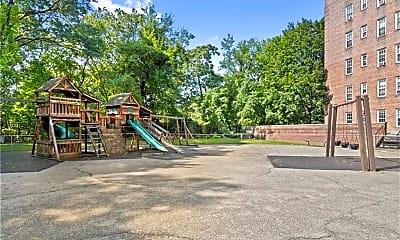 Playground, 796 Bronx River Rd B43, 2