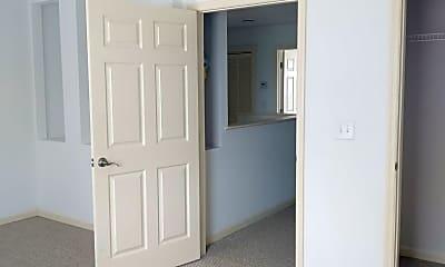 Bedroom, 4012 Delaware Ave, 0
