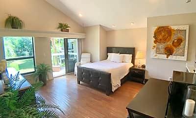 Bedroom, 11863 Wimbledon Cir 543, 1