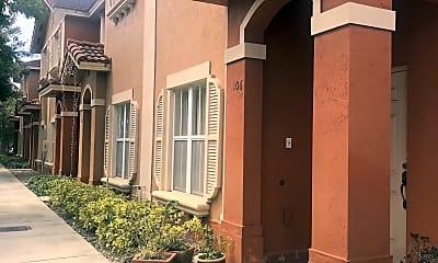 Parkview Condominiums, 0