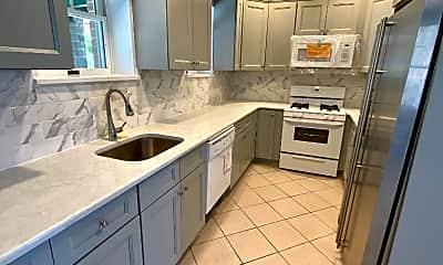 Kitchen, 24 Main St 3N, 0