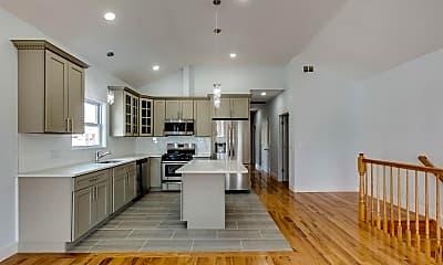 Kitchen, 170 Webster Ave 2, 1