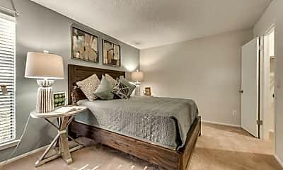 Bedroom, 320 E Wintergreen Rd, 2