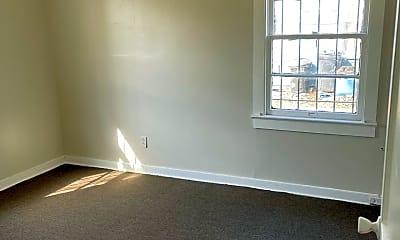 Living Room, 1008 S 3rd St, 2