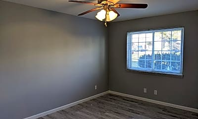 Bedroom, 901 21st Ave Pl, 2