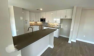 Kitchen, 345 Ocean Blvd 402, 2