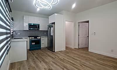Kitchen, 1210 S Plymouth Blvd, 0