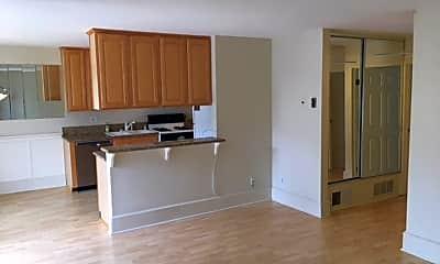 Kitchen, 13754 Mango Dr, 2