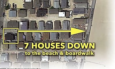 122 Ocean Ave 2, 1
