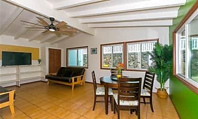 Dining Room, 1049 Mokapu Blvd A, 0