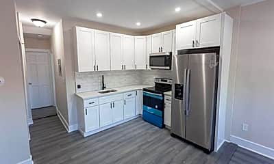 Kitchen, 61-38 164th St, 0