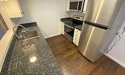 Kitchen, 3629 Bechelli Ln, 0