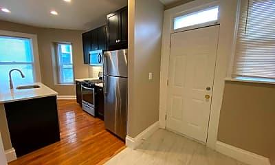 Kitchen, 295 E 19th Ave, 2