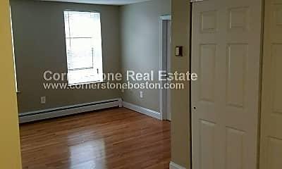 Bedroom, 9 Blackwood St, 1