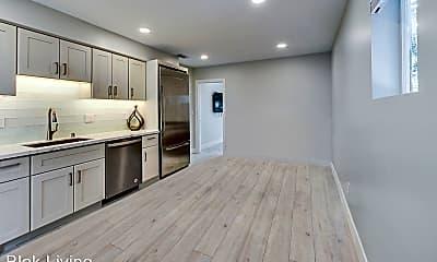 Kitchen, 565 Page St, 1