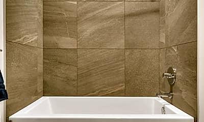 Bathroom, 2801 Sunset Pl 149, 2