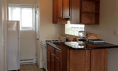 Kitchen, 4555 W 38th Ave, 0