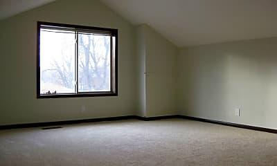 Bedroom, 5516 Fremont St, 2