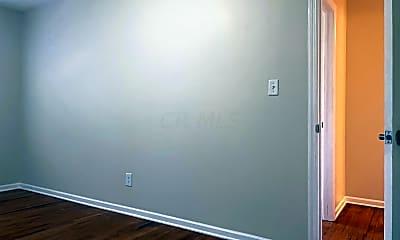 Bedroom, 2575 Olde Hill Ct N C2575, 2