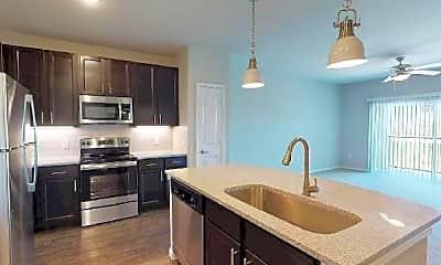 Kitchen, 902 Gordon Heights Ln, 0