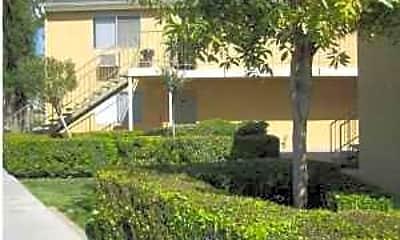 Arbor Apartments, 0