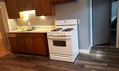Kitchen, 296 Main St, 0