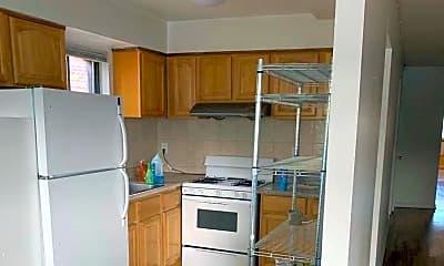 Kitchen, 32-23 47th St, 2